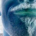 face hair