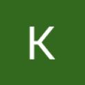 keyiansadem