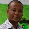 Banjo Kayode