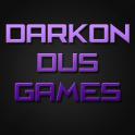 DarkonDusGame
