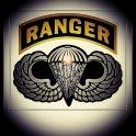 Ranger1996