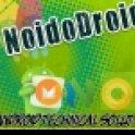 noidodroid