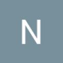 neerav512