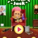 Wacky Jack App
