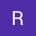Robbyshawn