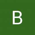 BJH18