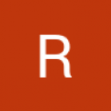 richardmambwe56