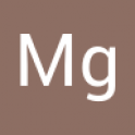 mgm790977