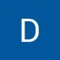 dmanmeyer0803