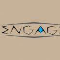 EngageGames