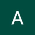 adnangujjer994