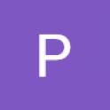 predalpha