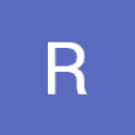 rmears1152