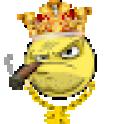 Rajastar