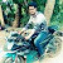 Shridhar Metraskar