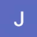 JRioux