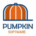 PumpkinSoftware