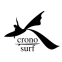 Cronosurf