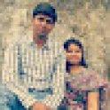 Ravindra Pal Singh