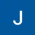 Jj288988