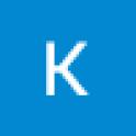 Kabo Technologies