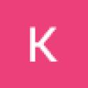 Kiran123456789