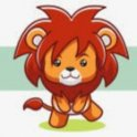 Cryin_Lion