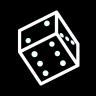 Six dots Software