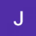 johnsuomi
