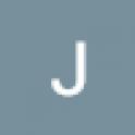 janhrabe