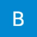 BlueFoxMobileGaming