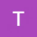 Tartarian