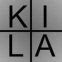 KiLa_Apps
