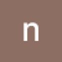 Natann99