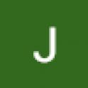 JRoger