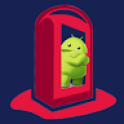 androidboothblog