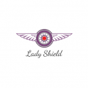 Lady Shield