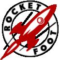RocketFoot