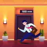 Escape Room Office New 100 Doors Games 2021 Escape Room Office New 100 Doors Games 2021 Android Forums
