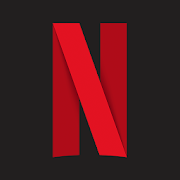 Is Netflix down? Or its just me!! - Netflix | Android Forums