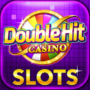 Slot Machines Forum