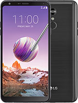 Com Android Incallui Lg Stylo 4 Android Forums