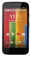 no command error - Motorola Moto G (1st Gen) | Android Forums