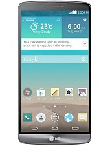 Home Button not working - LG G3 | Android Forums