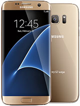 Samsung Galaxy S7 Edge FRP Locked&SW REV  check fail Device:4
