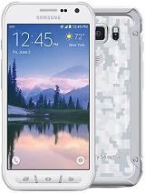 Hidden Storage? - Samsung Galaxy S6 Active   Android Forums
