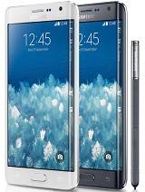Multiple questions (new Android user) - Samsung Galaxy Note